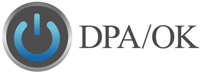 DPA/OK