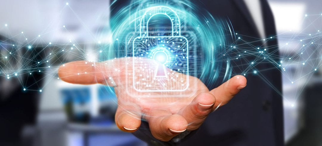 Do I need a Data Protection Officer?