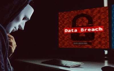 What is a Data Breach Response Plan: How Do I Create One?