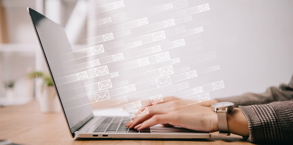 Can I Send Marketing Emails to Companies?