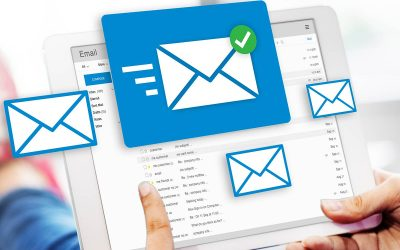 Can I send marketing emails to customers?