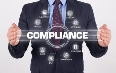 How much does GDPR compliance cost?